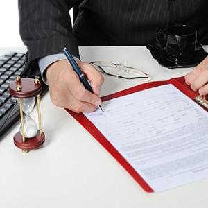 Подготовка претензий по некачественным услугам, работам и товарам